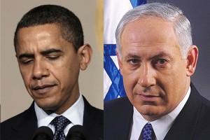 obama-netanyahu-300x200