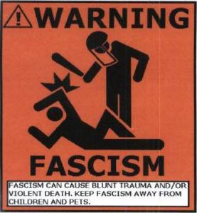 fascismWarningSign