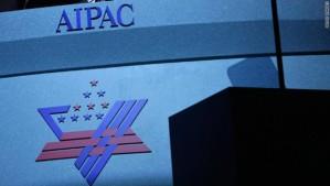 AIPAC-620x350