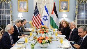 Israel-Palestine-Kerry-Indyk-620x350