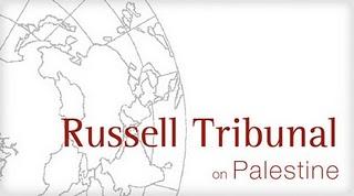 russell-tribunal-on-palestine