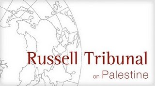 russell-tribunal-on-palestine