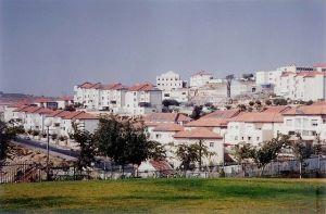 640px-Beitar_Ilit