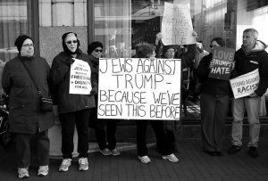 jews-negged-trump
