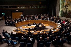 unsc-session