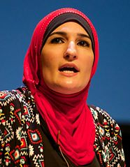 Linda_Sarsour_on_19_May_2016.jpeg
